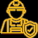 loodgieter-dakdekker-installateur-reparatie-verwarming-warmteservice