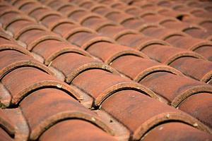 dakpannen-dakbedekking-lekkage-dakdekker-bitumen