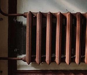 radiator-warmteservice-verwarming-warmtepomp-vloerverwarming