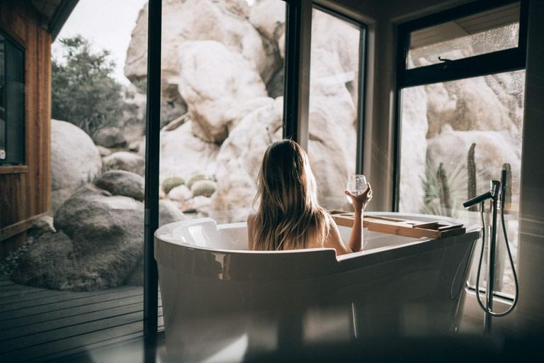 badkamer renovatie-en-toilet-verbouwing